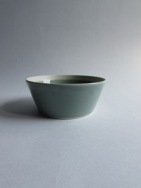 iihoshi-bowl-s-green