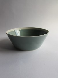 iihoshi-bowl-l-green